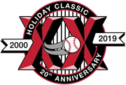 2019 MSBL Holiday Classic