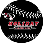 2020 MSBL Holiday Classic